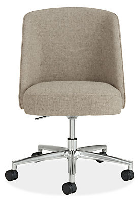 Cora Custom Office Chair