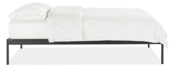 Core Queen Bed