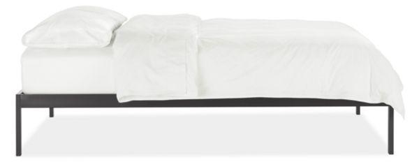 Core Queen Bed