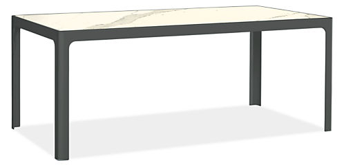 Crescent 61w 37d 29h Table
