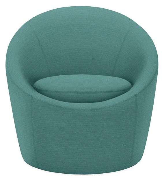 Super Crest Swivel Chair Caraccident5 Cool Chair Designs And Ideas Caraccident5Info