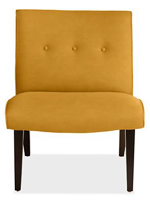 Delia Chair