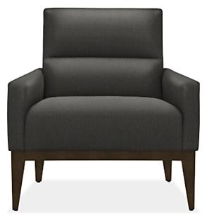 Doran Chair