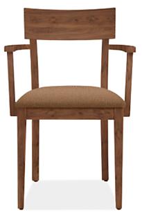 Doyle Arm Chair