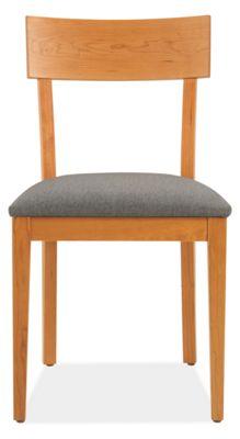 Doyle Custom Side Chair