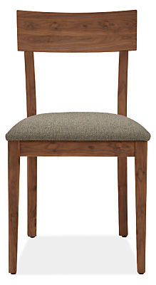 Doyle Side Chair
