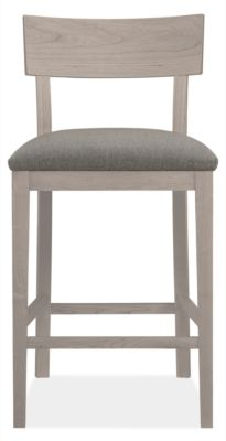Doyle Custom Counter Stool
