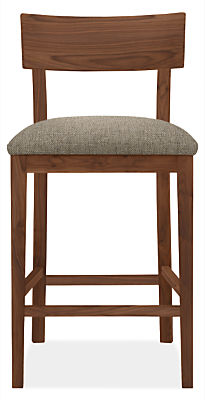 Doyle Counter Stool