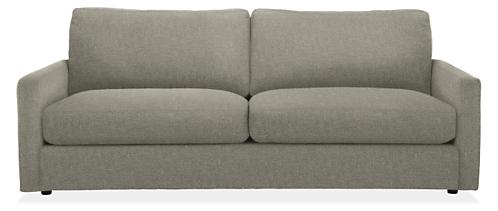 """Easton 81"""" Sofa"""