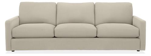 """Easton 91"""" Sofa"""