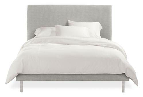 Ella Queen Bed