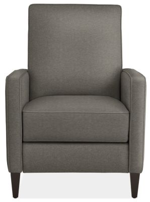 modern recliners lounge chairs room board