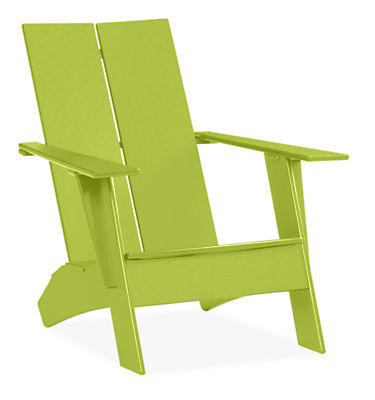 Emmet Lounge Chair