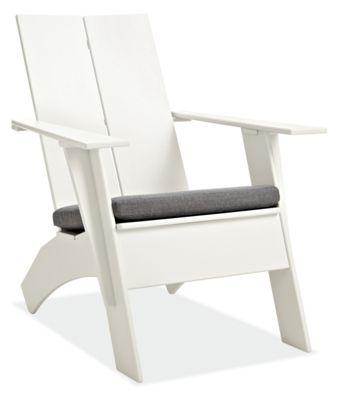 Emmet Seat Cushion for Lounge/Rocker/Chair