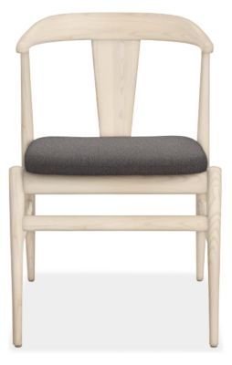 Modern Dining Chairs - Modern Dining Room Furniture - Room & Board