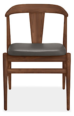 Evan Arm Chair