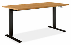 Float� 60w 30d 27-47h Adjustable Standing Desk