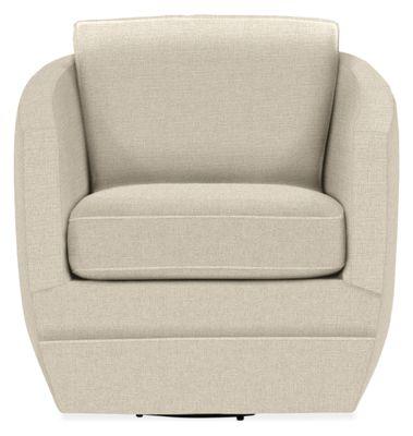 Tremendous Ford Custom Swivel Chairs Ibusinesslaw Wood Chair Design Ideas Ibusinesslaworg
