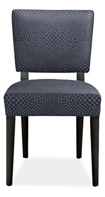 Georgia Side Chair