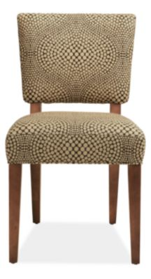 Georgia Custom Side Chair