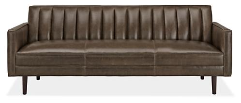 "Goodwin Custom 80"" Sofa"
