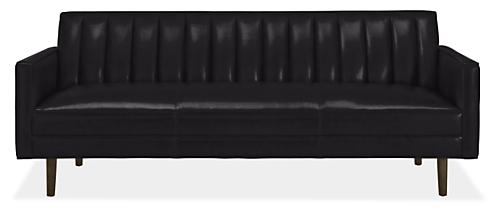 """Goodwin 80"""" Sofa"""