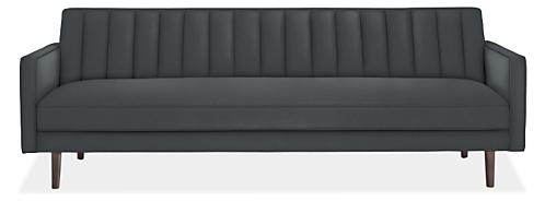 """Goodwin 90"""" Sofa"""