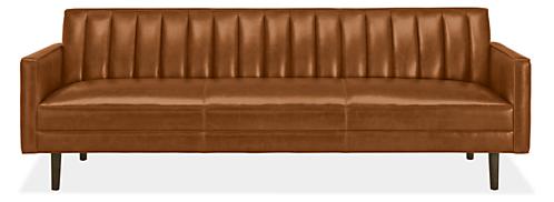 Goodwin 90 Sofa