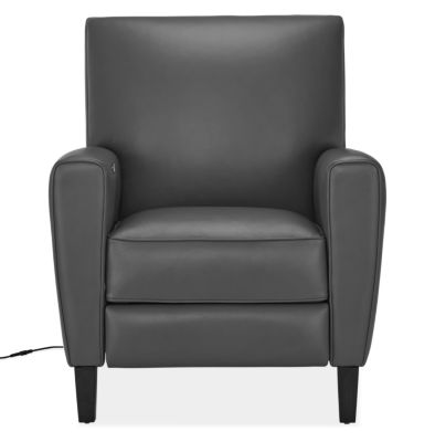 Harper Power Recliner