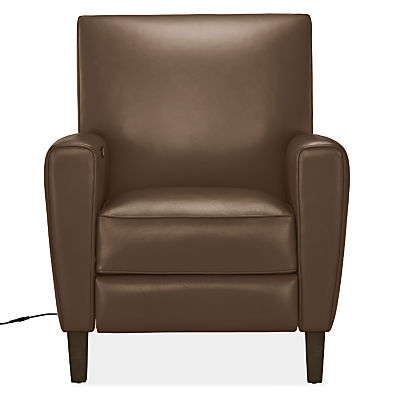 en living recliner ethan us shop recliners fabric and parade room chairs null furniture allen leather
