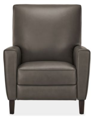 Harper Tall Recliner