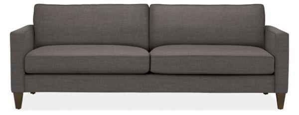 modern sofas loveseats room board
