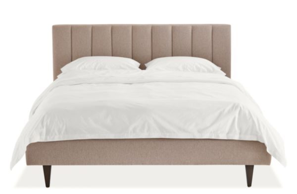 Hartley Queen Bed