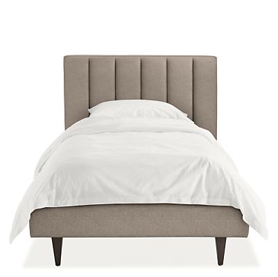 Hartley Twin Bed