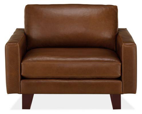 Hess Chair