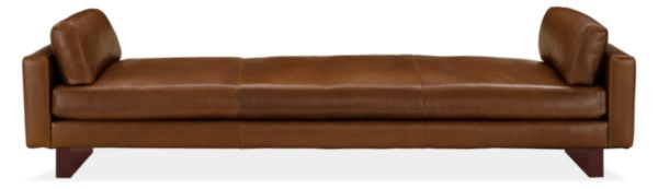 """Hess 102"""" Daybed"""