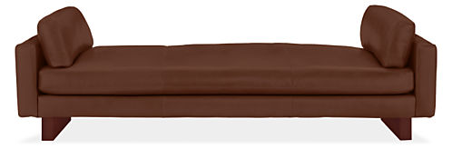"""Hess 89"""" Daybed"""