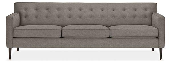 Holmes Sofas