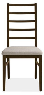 Hopkins Custom Side Chair