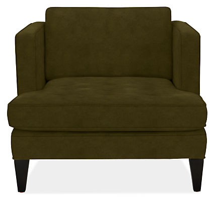 living room lounge chairs. Hutton Chair  Modern Accent Lounge Chairs Living Room Furniture Board