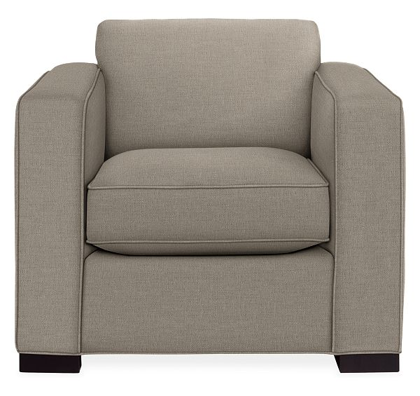Prime Ian Chair Ottomans Spiritservingveterans Wood Chair Design Ideas Spiritservingveteransorg