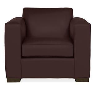 Ian Chair