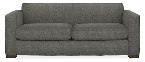 Ian 81 Guest Select Queen Sleeper Sofa