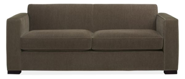 "Ian Custom 81"" Sofa"