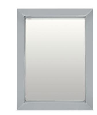 Industry 30w 3d 40h Mirror