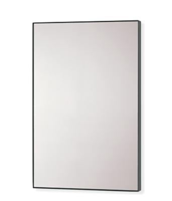 Infinity 24w 2d 36h Mirror