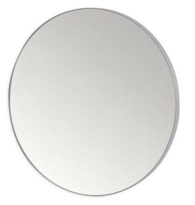 Infinity 36 diam 2d Round Mirror
