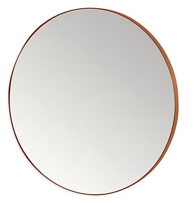 Infinity 36 diam 2d Mirror
