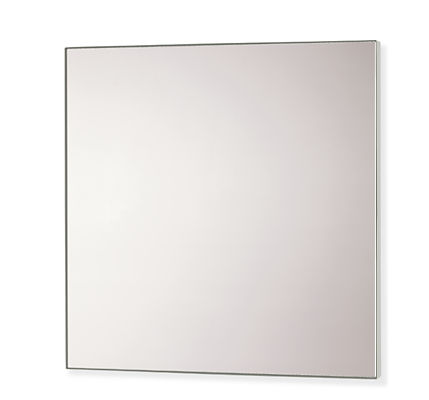 Infinity 36w 2d 36h Mirror