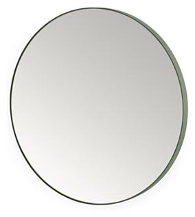 Infinity 28 diam 2d Mirror